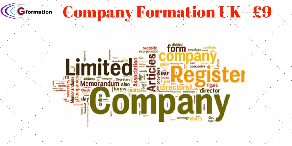 company law and company formation Executive programme study material company law module i i - paper 4 preparing for the company law paper of the cs executive programme formation, membership.