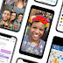 Facebook lança Messenger 4 com design mais simples e novos recursos