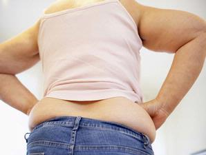 The new weight-loss drugs, lorcaserin and phentermine-topiramate: slim pickings?
