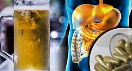 क्या ? बियर पीने से होता है शारीरिक फायदा