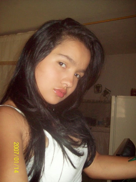 Foto chica bonita desnuda adult pics 5