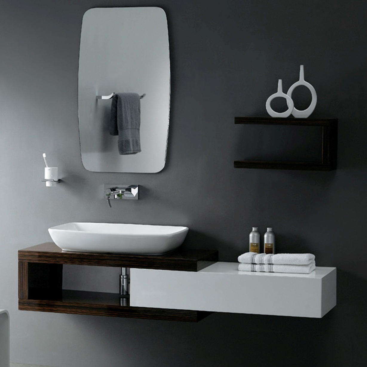 Thank You For Visiting Best Modern Bathroom Vanities 6Q5, We Hope You Can  Find What You Need Here. If You Wanna Have It As Yours, Please Right Click  The ...