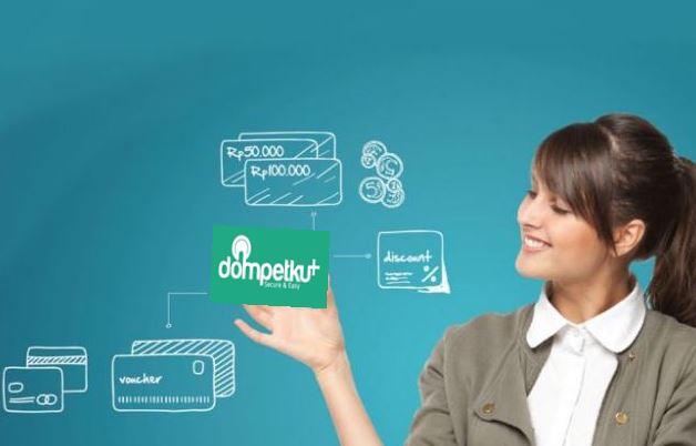 tata cara transfer uang online