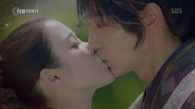 Scarlet_Heart_Ryeo_Episode_13_Sub_Indo