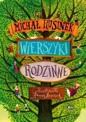 Kartek Szelest Biblioteczka Nateczka Z Rodziną Najlepiej