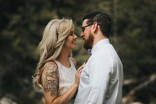 Woran denken verliebte Männer, wie denken Männer über Frauen