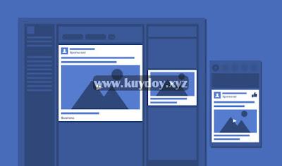 Cara Menonaktifkan Video Memutar Otomatis di Facebook