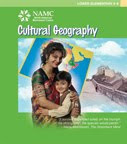 president's day george washington's birthday NAMC montessori classroom activities cultural geography manual