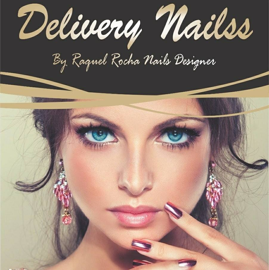 Delivery Nails
