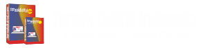 Ternak Digital Indonesia