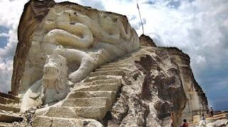 Rekomendasi 6 Tempat Wisata Jogja Dekat Bandara Adisucipto