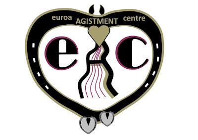 www.euroaagistmentcentre.com.au