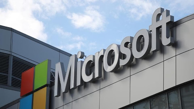Microsoft Adds Support for 15 Indian Languages in Email Addresses