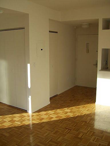 Section 8 Brooklyn Apartments For Rent