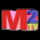 Frekuensi siaran M2 TV di satelit Palapa D Terbaru