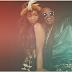 Mp4 Download | Diamond Platnumz ft Omarion – African Beauty  | [Official Music Video]-Enjoy......