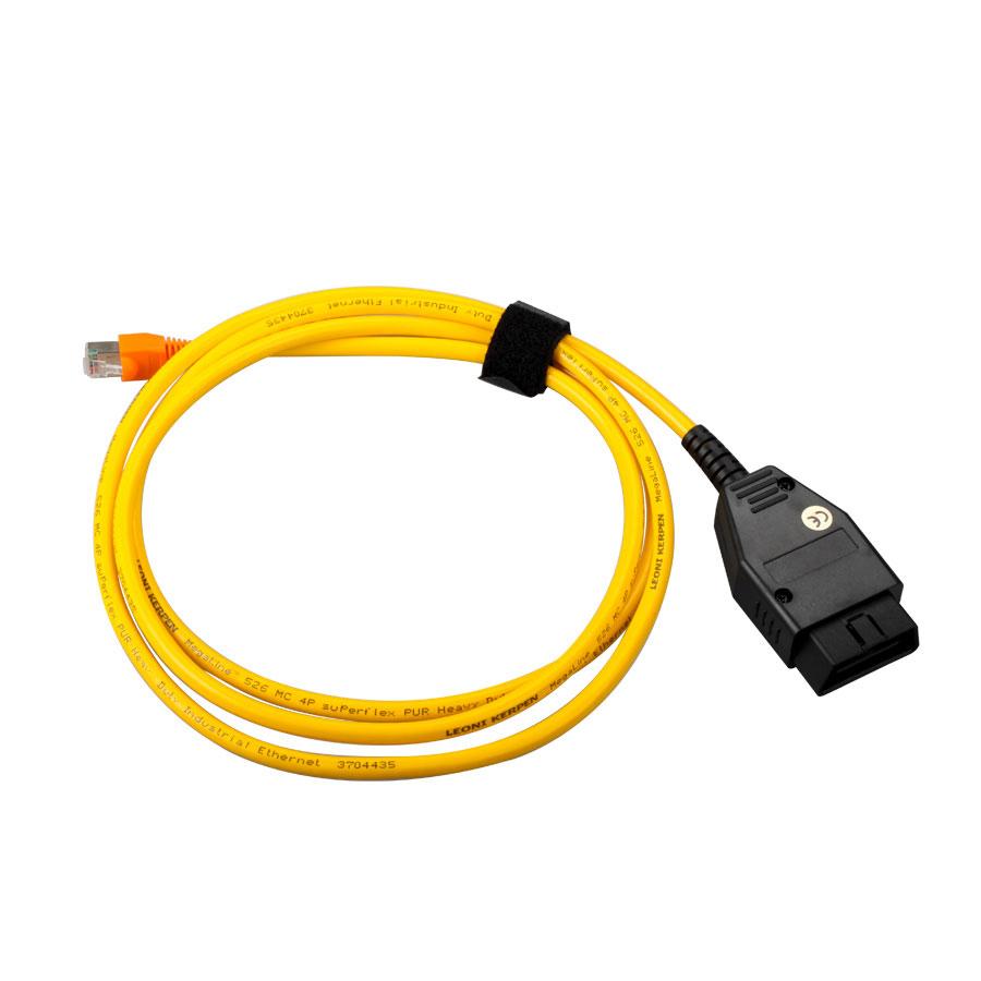 Connector Diagram Http Wwwpic2flycom Sataconnectordiagramhtml
