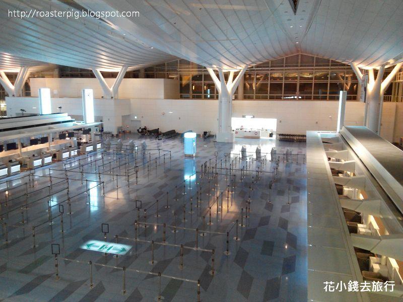 港龍8月16日起新辦香港-廣島航班 - 花小錢去旅行