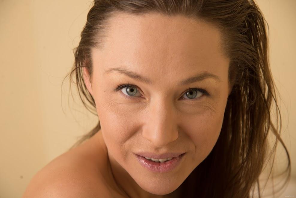 [EroticBeauty] Sara K - Against The Wall jav av image download