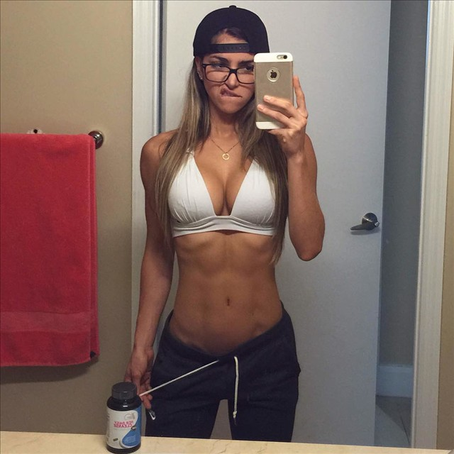 Colombian Beautiful Body Queens Anllela Sagra 001