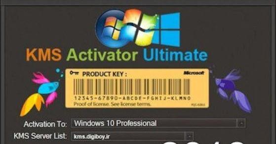 kms windows activator torrent magnet
