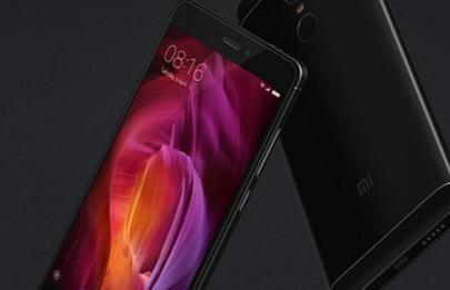 شركة صينية تبيع نصف مليون هاتف ذكي في 10 دقائق والسبب؟!