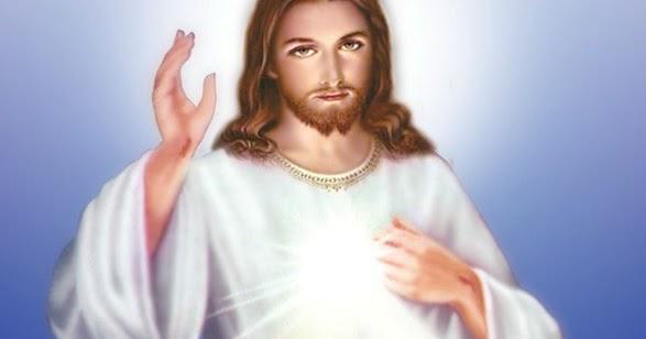 """""""Gesù, confido in Te!"""": ♥ Il Diario di Santa Faustina Kowalska ♥ 41"""