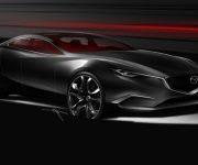 Voitures neuves, 2019 Mazda 6, Date de sortie, Prix, Avis