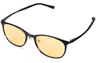 occhiali pc