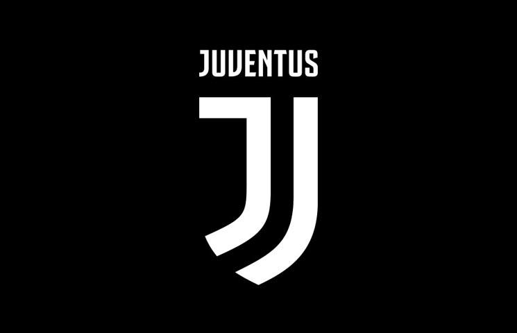 Predstavljen novi identitet Juventusa