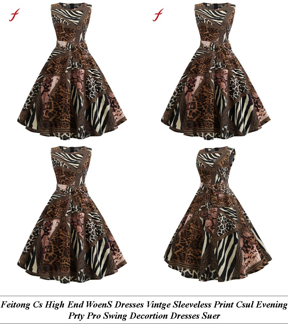 Female Dresses Types - What Stores Are Having Sales Today - Orange Dress Royal Wedding