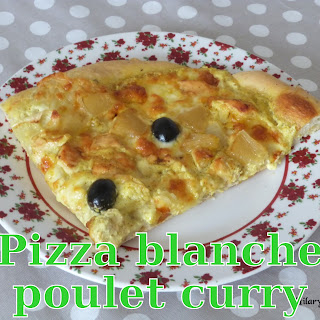 http://danslacuisinedhilary.blogspot.fr/2013/11/pizza-blanche-poulet-curry-white.html
