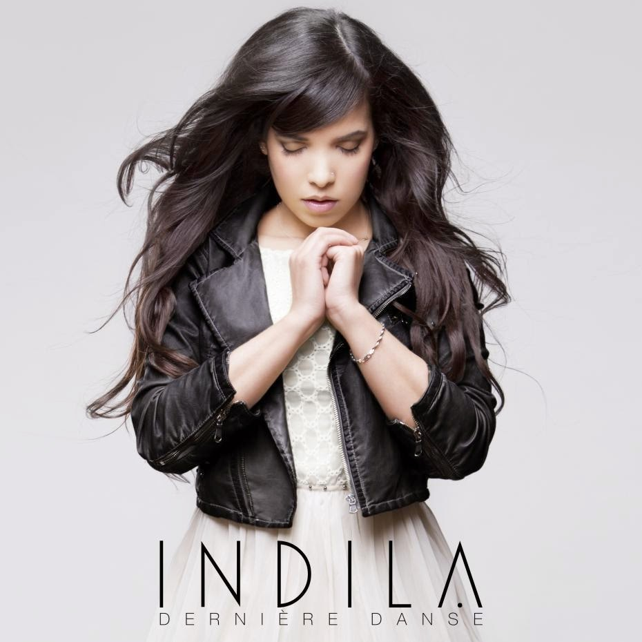 5f32280cfa France with Indila s Derniere danse has won overwhelmingly the OGAE Song  Contest 2014 beating runner up United Kingdom with 84 points.