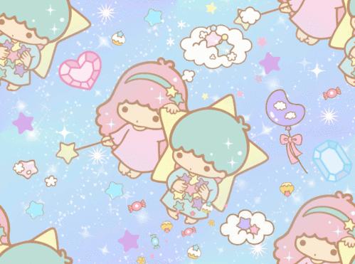Cute My Melody Wallpaper Graphics Tła Na R 243 żne Portale Tła Na Facebook A
