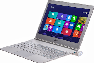 http://www.tooldrivers.com/2018/05/acer-aspire-s7-191-driver-download-for.html