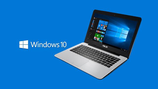 Hal Penting yang Harus Dipersiapkan Sebelum Upgrade ke Windows 10 Creators Update