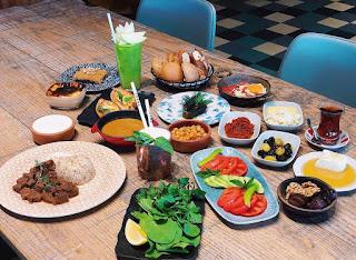 lokma rumeli hisarı menü lokma rumeli hisarı iftar mekanları lokma iftar menüsü lokma rumeli hisarı fiyatları