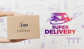 Shipping Methods Online