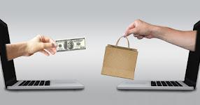 BLACK FRIDAY Y CYBER DAYS: Consejos para que las ofertas no se transformen en una trampa