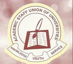 ASUU Declares Indefinite Strike Action Nationwide