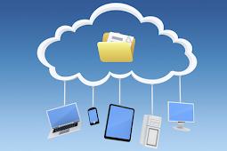 Daftar Situs Hosting File atau Penyimpanan File Gratis