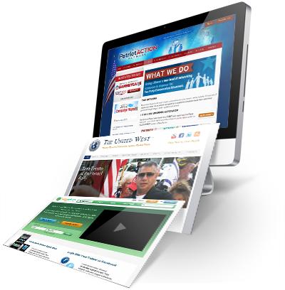 Permalink to Cara Membuat Desain Web Terbaik, Design Untuk Website