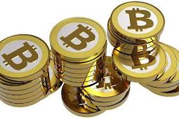 Memulai Dengan Bitcoin
