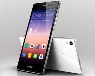 Hp Android Huawei Harga 1 jutaan terbaik