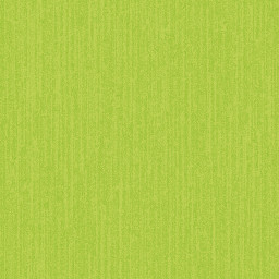 Seamless Green Background For Web Sites | Free Website ...