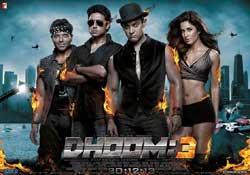 Dhoom 3 Movie Dialogues, Dhoom 3 Movie Dialogues, Dhoom 3 Movie Bollywood Movie Dialogues, Dhoom 3 Movie Whatsapp Status, Dhoom 3 Movie Watching Movie Status for Whatsapp