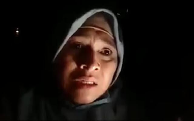 Saat BIN Diledek Intel Melayu
