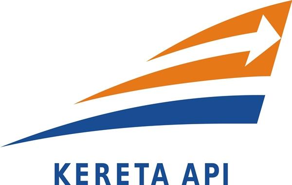 Lowongan Tenaga Kontrak PT. Kereta Api Indonesia (Persero