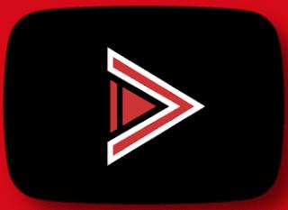 YouTube Vanced v13.43.50 Latest APK is Here !