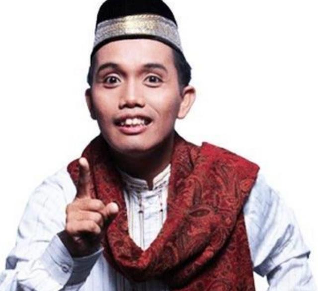 Peringati Tahun Baru Islam 1440 H, Ustadz Maulana Akan Datang ke Toraja, Jamaah Oh Jamaah